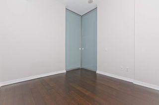 Photo 20: 1512 103 The Queensway Avenue in Toronto: High Park-Swansea Condo for lease (Toronto W01)  : MLS®# W4959649