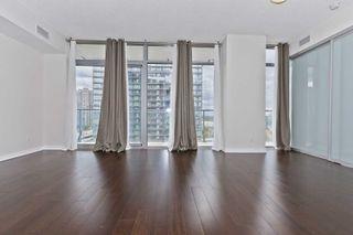 Photo 9: 1512 103 The Queensway Avenue in Toronto: High Park-Swansea Condo for lease (Toronto W01)  : MLS®# W4959649