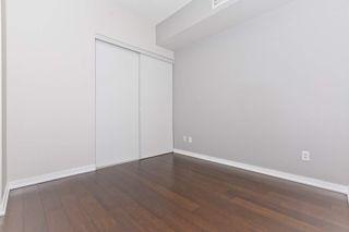 Photo 19: 1512 103 The Queensway Avenue in Toronto: High Park-Swansea Condo for lease (Toronto W01)  : MLS®# W4959649