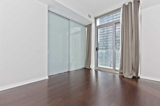 Photo 14: 1512 103 The Queensway Avenue in Toronto: High Park-Swansea Condo for lease (Toronto W01)  : MLS®# W4959649