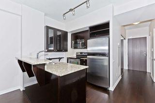 Photo 1: 1512 103 The Queensway Avenue in Toronto: High Park-Swansea Condo for lease (Toronto W01)  : MLS®# W4959649
