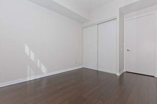 Photo 16: 1512 103 The Queensway Avenue in Toronto: High Park-Swansea Condo for lease (Toronto W01)  : MLS®# W4959649
