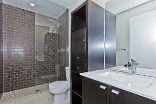 Photo 22: 1512 103 The Queensway Avenue in Toronto: High Park-Swansea Condo for lease (Toronto W01)  : MLS®# W4959649
