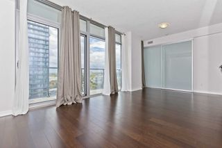 Photo 10: 1512 103 The Queensway Avenue in Toronto: High Park-Swansea Condo for lease (Toronto W01)  : MLS®# W4959649