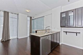 Photo 5: 1512 103 The Queensway Avenue in Toronto: High Park-Swansea Condo for lease (Toronto W01)  : MLS®# W4959649