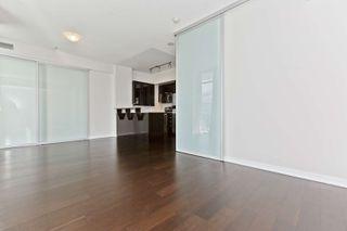 Photo 8: 1512 103 The Queensway Avenue in Toronto: High Park-Swansea Condo for lease (Toronto W01)  : MLS®# W4959649