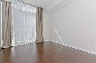 Photo 15: 1512 103 The Queensway Avenue in Toronto: High Park-Swansea Condo for lease (Toronto W01)  : MLS®# W4959649