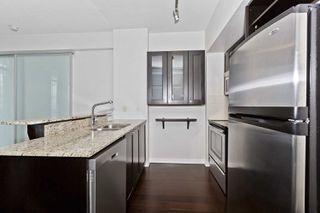 Photo 3: 1512 103 The Queensway Avenue in Toronto: High Park-Swansea Condo for lease (Toronto W01)  : MLS®# W4959649