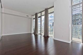 Photo 7: 1512 103 The Queensway Avenue in Toronto: High Park-Swansea Condo for lease (Toronto W01)  : MLS®# W4959649