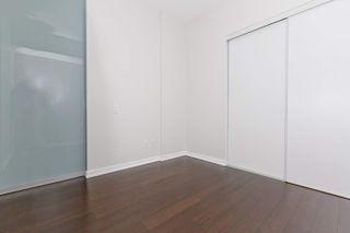 Photo 21: 1512 103 The Queensway Avenue in Toronto: High Park-Swansea Condo for lease (Toronto W01)  : MLS®# W4959649