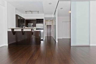 Photo 4: 1512 103 The Queensway Avenue in Toronto: High Park-Swansea Condo for lease (Toronto W01)  : MLS®# W4959649