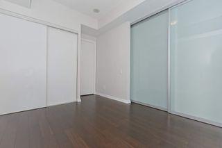 Photo 17: 1512 103 The Queensway Avenue in Toronto: High Park-Swansea Condo for lease (Toronto W01)  : MLS®# W4959649