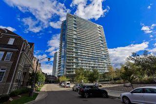 Photo 25: 1512 103 The Queensway Avenue in Toronto: High Park-Swansea Condo for lease (Toronto W01)  : MLS®# W4959649
