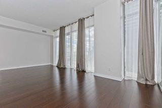 Photo 6: 1512 103 The Queensway Avenue in Toronto: High Park-Swansea Condo for lease (Toronto W01)  : MLS®# W4959649