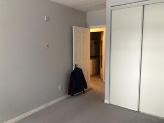 Photo 11: #201 203 Center Street: Sundre Apartment for sale : MLS®# A1050602