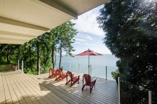 Photo 6: 310 TSAWWASSEN BEACH Road in Delta: English Bluff House for sale (Tsawwassen)  : MLS®# R2523334