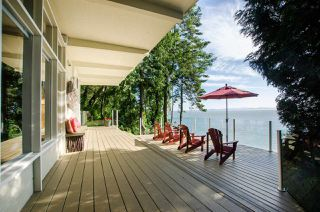 Photo 20: 310 TSAWWASSEN BEACH Road in Delta: English Bluff House for sale (Tsawwassen)  : MLS®# R2523334