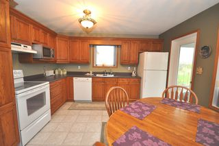 Photo 17: 3 Chamberlain Road in St. Andrews: Residential for sale : MLS®# 1108429
