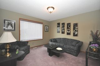 Photo 19: 3 Chamberlain Road in St. Andrews: Residential for sale : MLS®# 1108429