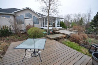 Photo 8: 3 Chamberlain Road in St. Andrews: Residential for sale : MLS®# 1108429