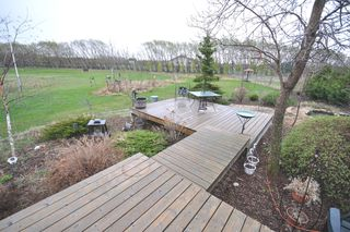 Photo 7: 3 Chamberlain Road in St. Andrews: Residential for sale : MLS®# 1108429