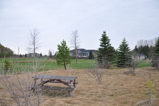 Photo 31: 3 Chamberlain Road in St. Andrews: Residential for sale : MLS®# 1108429