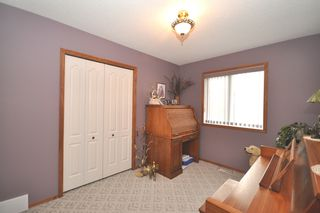 Photo 25: 3 Chamberlain Road in St. Andrews: Residential for sale : MLS®# 1108429