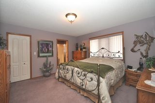 Photo 22: 3 Chamberlain Road in St. Andrews: Residential for sale : MLS®# 1108429