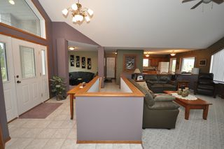 Photo 13: 3 Chamberlain Road in St. Andrews: Residential for sale : MLS®# 1108429
