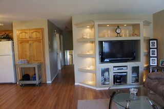 Photo 4: 3309 61ST AVENUE in Lloydminster West: Residential Detached for sale (Lloydminster AB)  : MLS®# 44906