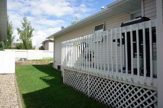 Photo 10: 3309 61ST AVENUE in Lloydminster West: Residential Detached for sale (Lloydminster AB)  : MLS®# 44906
