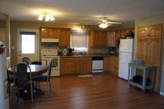 Photo 3: 3309 61ST AVENUE in Lloydminster West: Residential Detached for sale (Lloydminster AB)  : MLS®# 44906