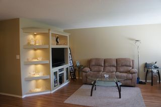 Photo 2: 3309 61ST AVENUE in Lloydminster West: Residential Detached for sale (Lloydminster AB)  : MLS®# 44906