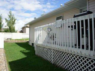 Photo 6: 3309 61ST AVENUE in Lloydminster West: Residential Detached for sale (Lloydminster AB)  : MLS®# 44906