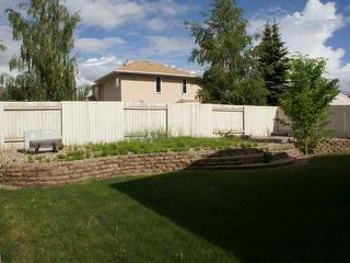 Photo 7: 3309 61ST AVENUE in Lloydminster West: Residential Detached for sale (Lloydminster AB)  : MLS®# 44906