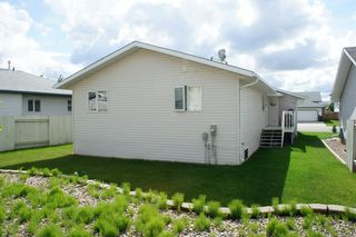 Photo 15: 3309 61ST AVENUE in Lloydminster West: Residential Detached for sale (Lloydminster AB)  : MLS®# 44906