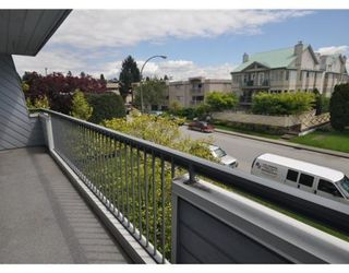 Photo 8: # 201 134 W 20TH ST in North Vancouver: Central Lonsdale Condo for sale : MLS®# V892733