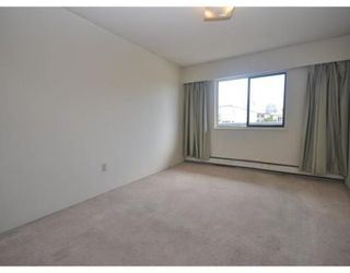 Photo 5: # 201 134 W 20TH ST in North Vancouver: Central Lonsdale Condo for sale : MLS®# V892733
