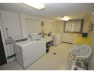 Photo 3: # 201 134 W 20TH ST in North Vancouver: Central Lonsdale Condo for sale : MLS®# V892733