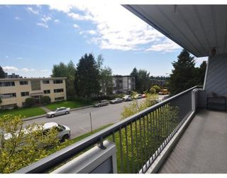 Photo 7: # 201 134 W 20TH ST in North Vancouver: Central Lonsdale Condo for sale : MLS®# V892733