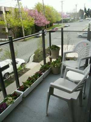 "Photo 7: 2629 PRINCE EDWARD ST in Vancouver: Mount Pleasant VE Townhouse for sale in ""SOMA"" (Vancouver East)  : MLS®# V586864"