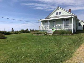 Photo 1: 1605 Highway 7 in Marie Joseph: 303-Guysborough County Residential for sale (Highland Region)  : MLS®# 201917616