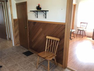 Photo 7: 1605 Highway 7 in Marie Joseph: 303-Guysborough County Residential for sale (Highland Region)  : MLS®# 201917616