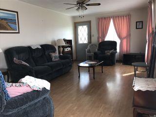 Photo 11: 1605 Highway 7 in Marie Joseph: 303-Guysborough County Residential for sale (Highland Region)  : MLS®# 201917616