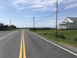 Photo 31: 1605 Highway 7 in Marie Joseph: 303-Guysborough County Residential for sale (Highland Region)  : MLS®# 201917616