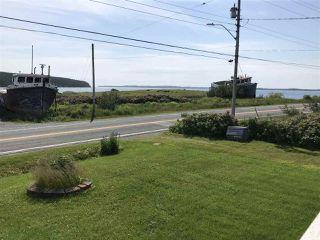 Photo 26: 1605 Highway 7 in Marie Joseph: 303-Guysborough County Residential for sale (Highland Region)  : MLS®# 201917616