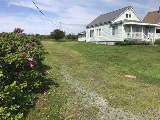 Photo 23: 1605 Highway 7 in Marie Joseph: 303-Guysborough County Residential for sale (Highland Region)  : MLS®# 201917616