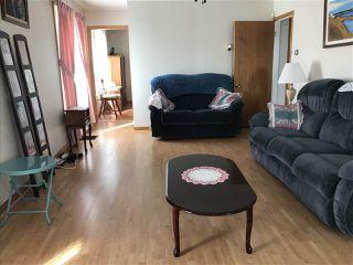 Photo 12: 1605 Highway 7 in Marie Joseph: 303-Guysborough County Residential for sale (Highland Region)  : MLS®# 201917616
