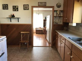 Photo 2: 1605 Highway 7 in Marie Joseph: 303-Guysborough County Residential for sale (Highland Region)  : MLS®# 201917616