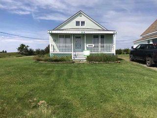 Photo 24: 1605 Highway 7 in Marie Joseph: 303-Guysborough County Residential for sale (Highland Region)  : MLS®# 201917616